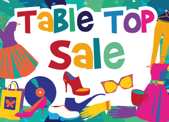 Table-Top-Sale-event-image-01