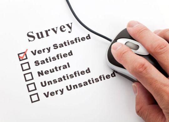 customer_survey