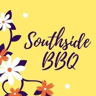 Southside BBQ (1)